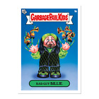 2020 Topps Garbage Pail Kids Exclusive Trading Cards - Disgrace to the White House Set 6 15