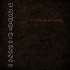 Fates Warning - inside out CD+DVD #72104