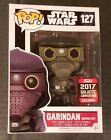 2017 Funko Star Wars Celebration Exclusives Gallery and Shared List 16