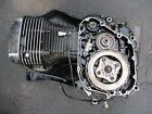 1996-2008 Suzuki Savage LS 650 S40 ls650 Engine Motor Clutch Head 7K miles Video