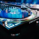 Denon DJ VL12 Prime Pro High Torque Turntable B Stock SAVE