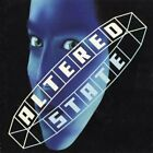 Altered State - Altered State ** Free Shipping**