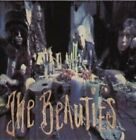 The Beauties - The Beauties ** Free Shipping**