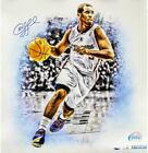 Chris Paul Cards, Rookie Card Guide and Memorabilia Guide 45