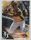 Miguel Cabrera Rookie Cards and Autograph Memorabilia Buying Guide 4