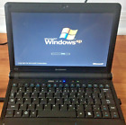 Lenovo IdeaPad S10 10 Netbook160GBHD 1gb Ram N270160GHz Windows XP Pro