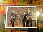 1964 Topps Beatles Color Trading Cards 13