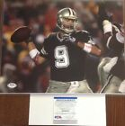 Tony Romo Football Cards, Rookie Cards and Autographed Memorabilia Guide 67