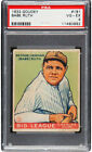 Babe Ruth Baseball Cards and Memorabilia Guide 70