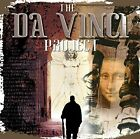 The Da Vinci Project - The Da Vinci Project ** Free Shipping**