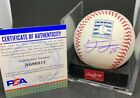 Frank Thomas Rookie Cards and Autograph Memorabilia Guide 46