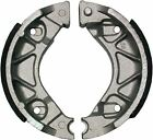 Yamaha XF 50 Giggle 4T 15P6 Std and kyoto Brake Shoes Front 2009