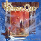 Freedom Call-Stairway to Fairyland CD NEW