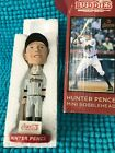 San Francisco Giants Honor Hunter Pence Fence Catch with Bobblehead Giveaway 19