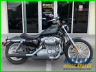 2007 Harley-Davidson Sportster 883 Low 2007 Harley Davidson Sportster 883 Low LOW MILES EASY FINANCING AND SHIPPING