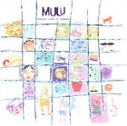 Smiles Like a Shark by Mulu (CD, Oct-1997, Dedicated)