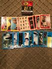 1982 Topps ET The Extra-Terrestrial Trading Cards 31