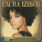 Laura Izibor - Let the Truth Be Told ** Free Shipping**