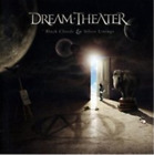Dream Theater-Black Clouds and Silver Linings CD NEW