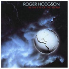 Roger Hodgson-In The Eye Of The Storm CD NEW