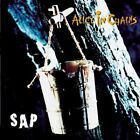 ALICE IN CHAINS-SAP CD NEW