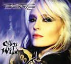 DORO-CALLING THE WILD CD NEW