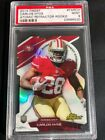 2014 Topps Finest Football Cards 51