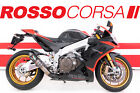 2012 Aprilia RSV4 Factory APRC  2012 Aprilia RSV4 Factory APRC LOW MILES / GREAT CONDITION