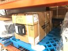 Dometic DTU Self contained Air conditioning 12k BTU 220v 50hz Unit