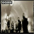 Oasis - Heathen Chemistry ** Free Shipping**