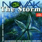 Novak - The Storm ** Free Shipping**