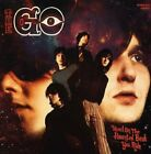 The Go - Howl on the Haunted Beat You Ride ** Free Shipping**