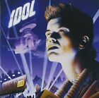 Billy Idol - Charmed Life ** Free Shipping**