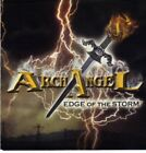 Arch Angel - Edge Of The Storm ** Free Shipping**