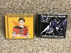 Rage Against the Machine CD Lot Of 2 Evil Empire And Ghost Of Tom Joad
