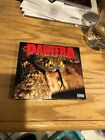 Pantera The Great Southern Trendkill 20th Anniversary remastered 2cd