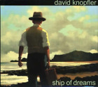 David Knopfler-Ship of Dreams CD NEW