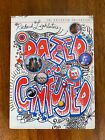 Dazed and Confused OOP 2006 DVD Criterion Collection With Book and Poster