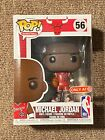 Ultimate Funko Pop NBA Basketball Figures Gallery and Checklist 92