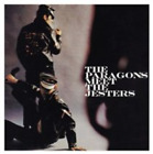 The Paragons meet The Jesters-The Paragons Meet the Jesters CD NEW