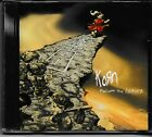 Follow the Leader by Korn (CD, Aug-1998, Epic) BMG Music Club
