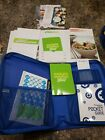 Lot WEIGHT WATCHERS 360 Starter kit  accessories