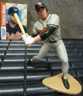 LOOSE 1997 STARTING LINEUP SLU FIGURE ROBERTO ALOMAR BALTIMORE ORIOLES