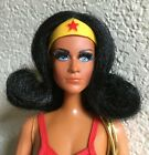 Wonder Woman Action Figures Guide and History 21