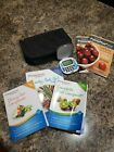 Weight Watchers Points Plus 2012 Deluxe Member Starter Kit
