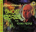 Alfred Hitchcock - Ghost Stories for Young People ** Free Shipping**