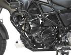 SW-MOTECH Crash Bars Engine Guards For BMW F650GS, F700GS & F800GS