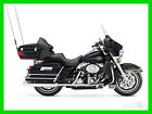 2008 Harley Davidson Touring Ultra Classic Electra Glide 2008 Harley Davidson Touring Ultra Classic Electra Glide Used