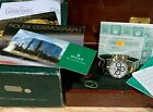 1995 Rolex 16523 Daytona Complete with all paperwork