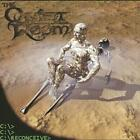 Quiet Room, the - Reconceive CD #G6291